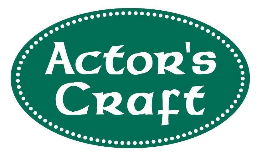 Acting Classes Chicago Actors Craft Call Now