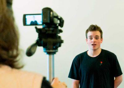 professional-acting-classes